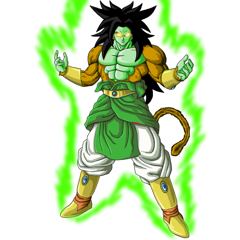 Image Teen Gohan SSJ (DBUD).jpg Ultra Dragon Ball Wiki