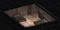 FO1 Adytum Hideout.png