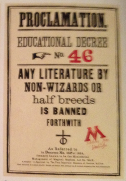 EducationalDecree46