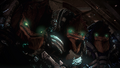 Krogan - synthesis.png