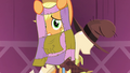 "Applejack ""help me fix this mess"" S03E13.png"