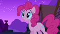Pinkie Pie reaction shot S3E13.png