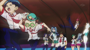 Yugioh Zexal Featured Duel start from EP 90 to EP 99 300px-Episode_91_End_snapshot