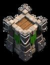 Tháp Archer