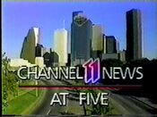 KHOU-11-News-5pm-1988
