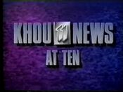KHOU-11-News-10pm-89