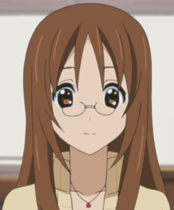 Sawako mugshot
