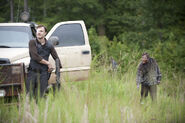 Walking-Dead-310-BTS-01