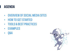 Social media webinar Slide03
