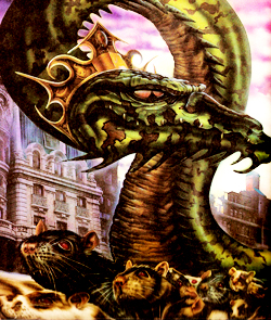 how to draw deltora monsters pdf