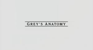 GreysAnatomyLogoTitle