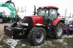 Case IH 145 Puma at Lamma 2013 IMG 6381