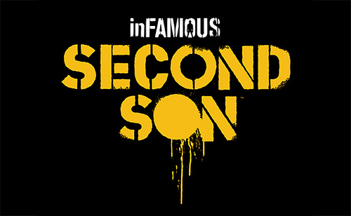 Infamous_ss_logo.jpg