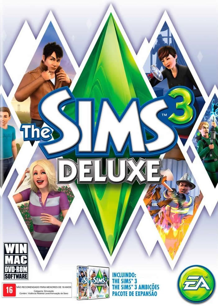 baixar o jogo the sims 1 gratis para pc em portugues
