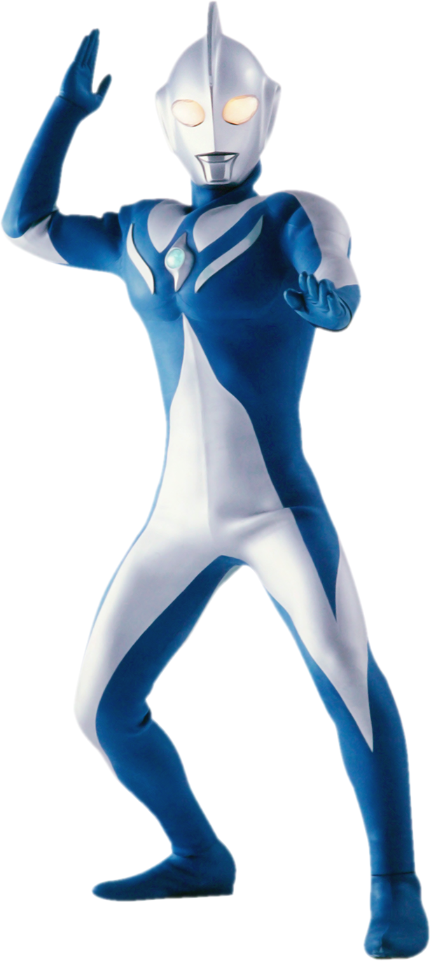http://images2.wikia.nocookie.net/__cb20130221130421/ultra/images/4/41/Ultraman_Cosmos.png