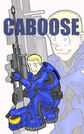 Caboose1