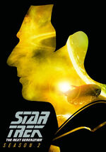 TNG S2 DVD 2013