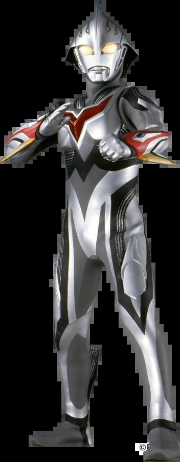 http://images2.wikia.nocookie.net/__cb20130222125949/ultra/images/c/c8/Ultraman_Nexus.png
