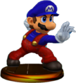 370px-Mario Trophy (Smash 2)t5t