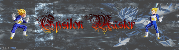 Banner for Epsilon