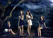 2013 PLL Photoshoot (1)