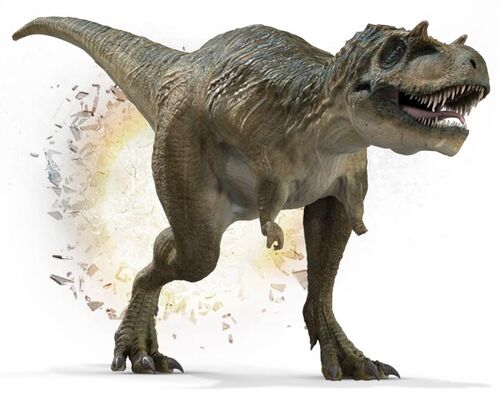 http://images2.wikia.nocookie.net/__cb20130223184559/primeval/images/thumb/0/0f/Dino11.jpg/500px-Dino11.jpg