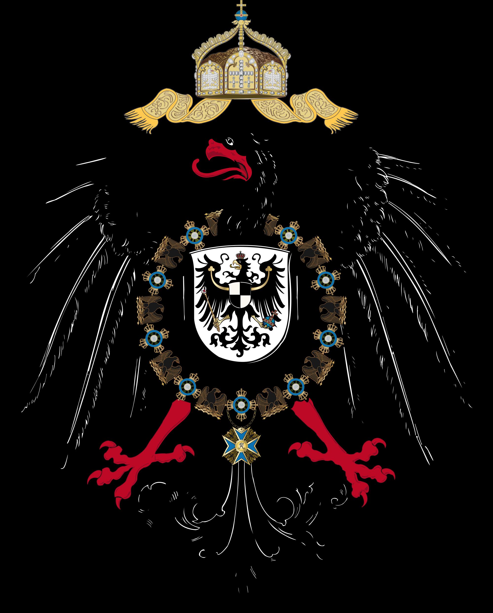 EuIII Death and Taxes 10.5 - Página 2 Escudo_de_Armas_Imperial_de_Alemania_(1889-1918)