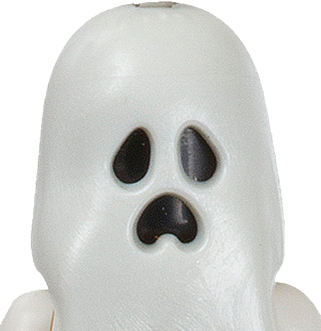 Ghosticon.png
