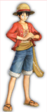 One-Piece-Pirate-Warriors-2-Luffy