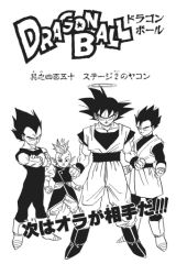 Ch450TitlePage