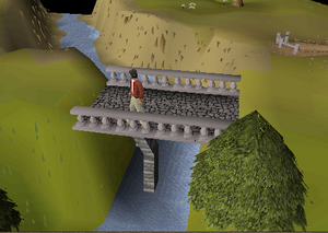 Edgeville canoe old2