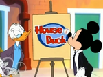 House of Duck