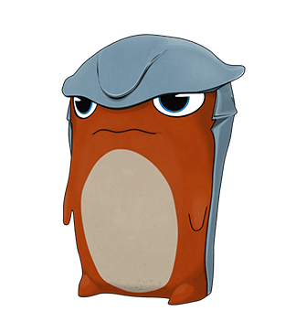 Slugterra Slugs