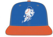 2013-mets-bp-cap