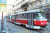 Brno-Tram-5-JPG