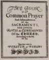 The Book of Common Prayer and Administration of the Sacraments and other Rites &amp; Ceremonies of the Church according to the use of the Church of England together with the Psalter or Psalms of David.png
