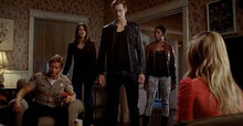 TrueBlood5Finale2