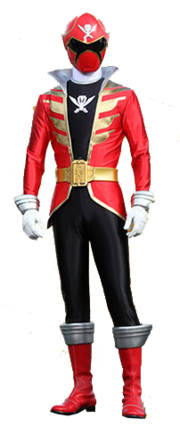 [Image: 180px-Gokai-red.png]