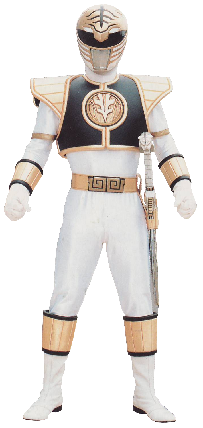 Mmpr-white