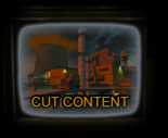 CUTCONTENT LOGO TEST