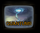 QUANTUMS LOGO TEST