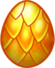 GoldDragonEgg