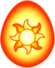 SunDragonEgg
