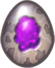 AmethystDragonEgg