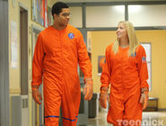 Degrassi-Episode-1234-Image-5