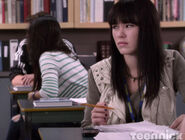 Degrassi-Episode-1234-Image-11