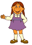 Muffy