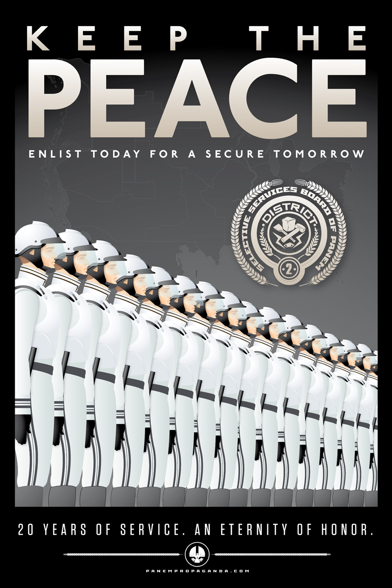 Peace_keeper_posters_press.jpg