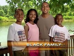 BlackFamilyEdition