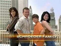 SchroederFamilyEdition